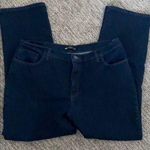 Lee jeans 1889